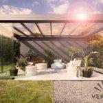 Verasol: Terrassenüberdachungen, Wintergärten und Gartenzimmer nach Wunsch
