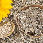 Was man vor dem Sonnenblumenkerne kaufen wissen sollte